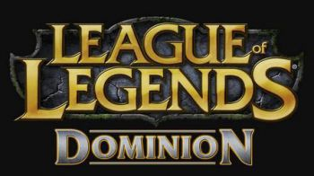 League of Legends: Dominion in un nuovo video gameplay