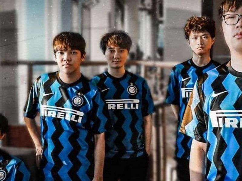League of Legends LPL: after Inter Suning towards the sale of the team?