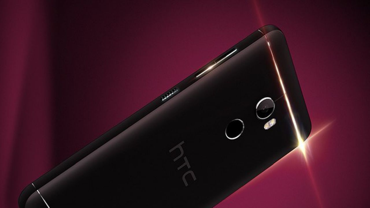Leak: L'HTC One X10 avrà una lunga durata della batteria?