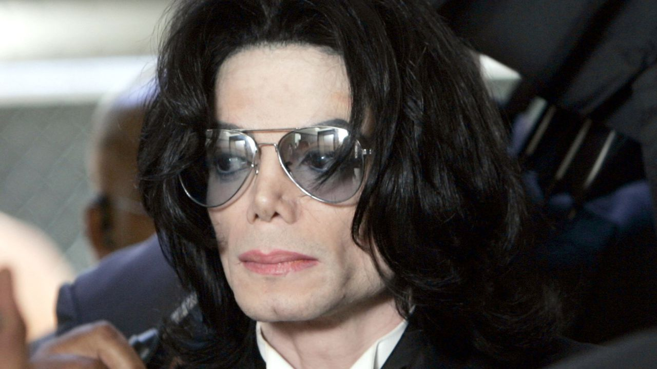 Leaving Neverland: un documentario su Michael Jackson dimostrerebbe le accuse di pedofilia