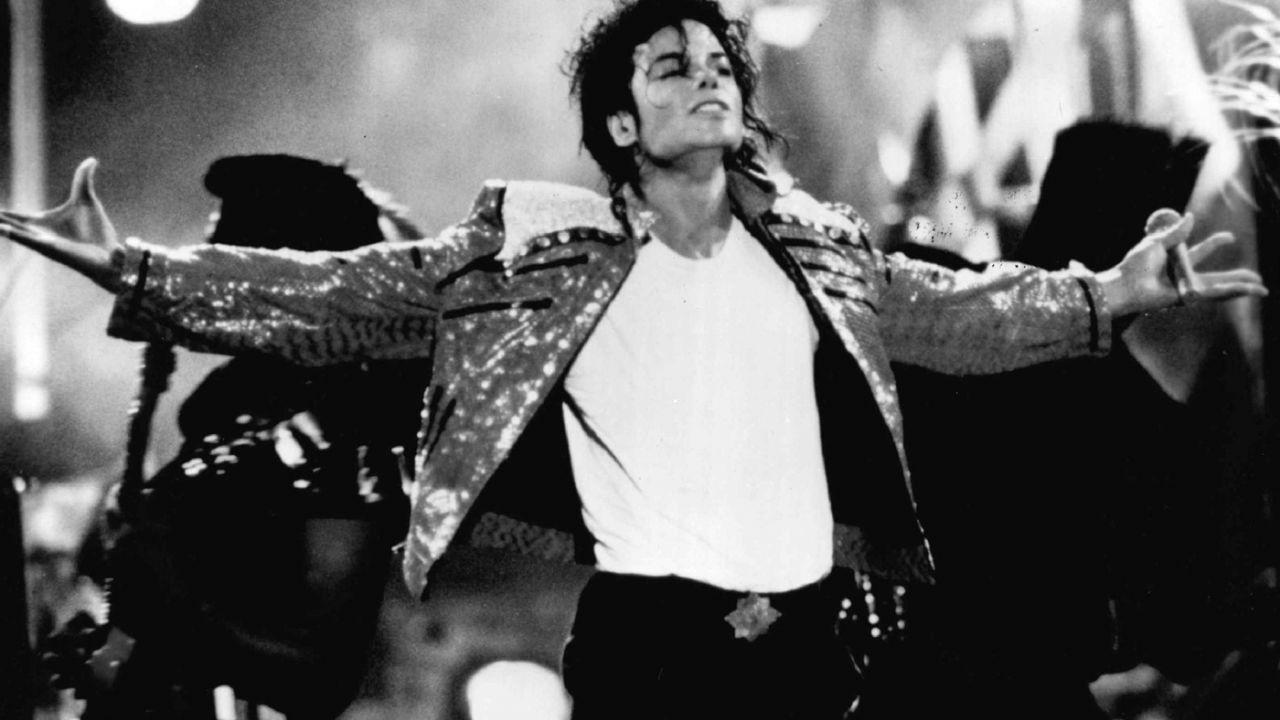 Leaving Neverland: il Michael Jackson Estate fa causa per 100 milioni a HBO