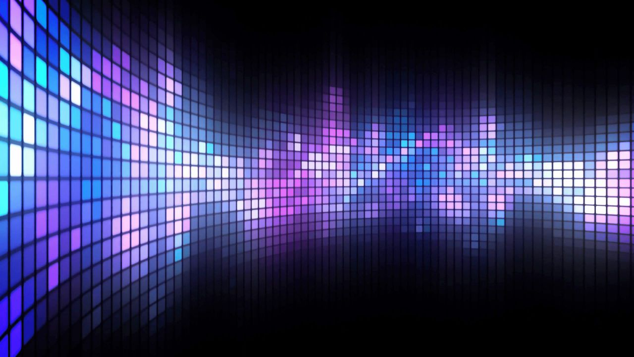 LED super-brillanti: un nuovo design risolve i problemi di efficienza
