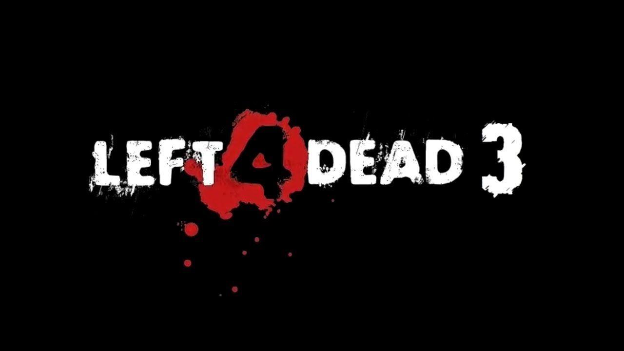 Left 4 Dead 3 uscirà nel 2017?