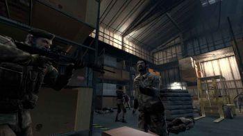Left 4 Dead: The Sacrifice è il prossimo DLC