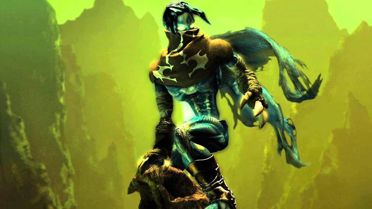 Legacy of Kain: Crystal Dynamics vorrebbe realizzare un nuovo episodio