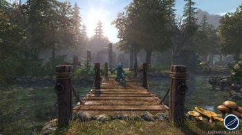 Legend of Grimrock 2 sarà disponibile dal 15 ottobre
