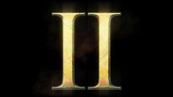 Legend of Grimrock II: pubblicate nuove immagini ed informazioni