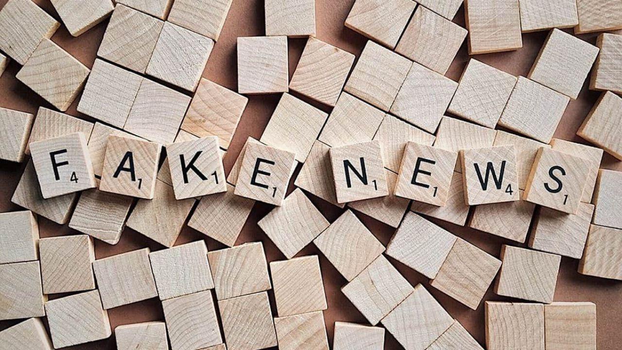 Leggere fake news condiziona negativamente la nostra memoria, ma ricordarle la migliora
