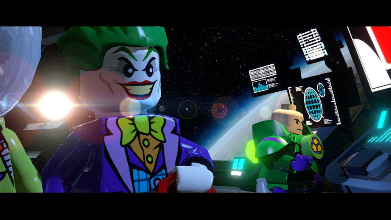 LEGO Batman 3: Gotham e Oltre, nuove aggiunte al Season Pack e DLC gratuiti