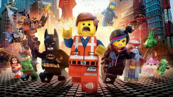 LEGO Dimensions: annunciato il pacchetto dedicato a Harry Potter