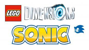 LEGO Dimensions: In arrivo Sonic, i Gremlins ed E.T.