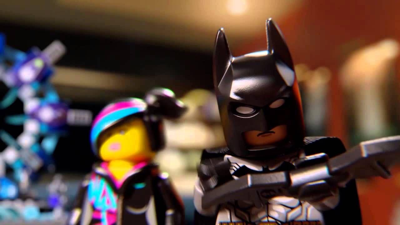 LEGO Dimensions: unboxing dello starter pack e trailer di lancio