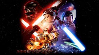 LEGO Star Wars Il Risveglio della Forza: annunciato il Season Pass