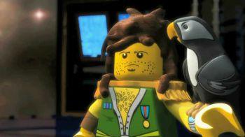 LEGO Universe chiude i battenti