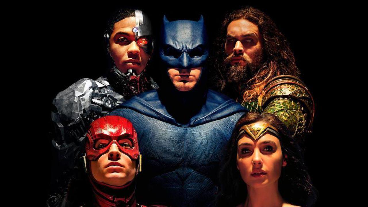 Leigh Whannell, regista de L'Uomo Invisibile, critica l'idea dello Snyder Cut di JLA