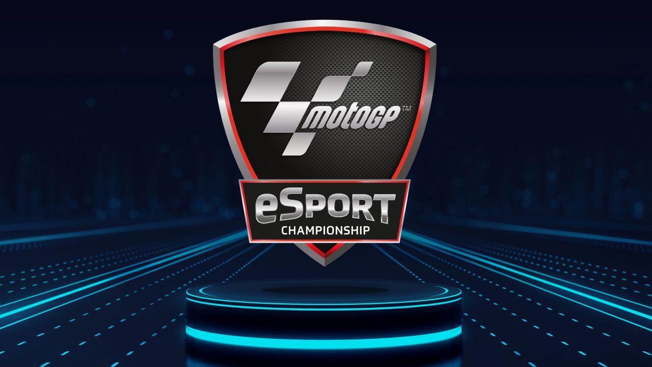 Lenovo e Dorna Sports rinnovano la partnership nel campionato MotoGP eSport