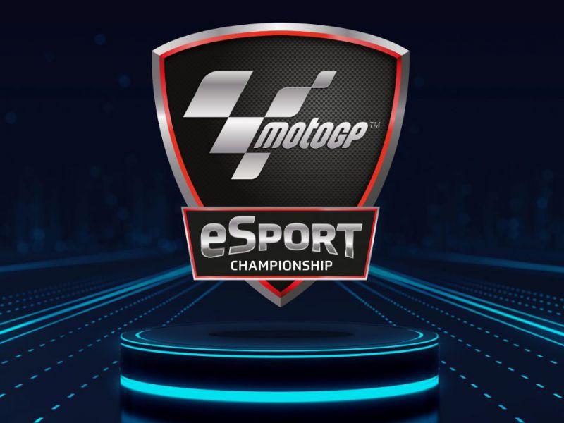 Lenovo and Dorna Sports renew their partnership in the MotoGP eSport championship