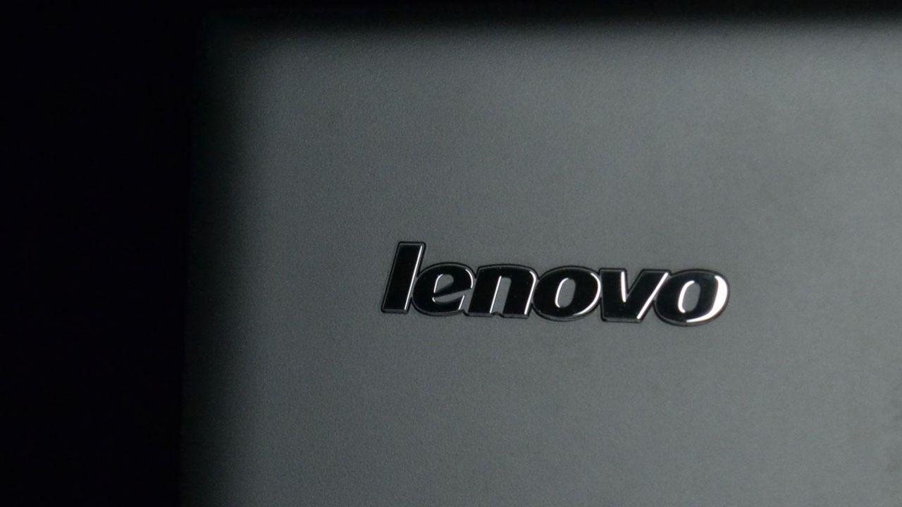 Lenovo porta la realtà virtuale sui nuovi PC desktop per il gaming