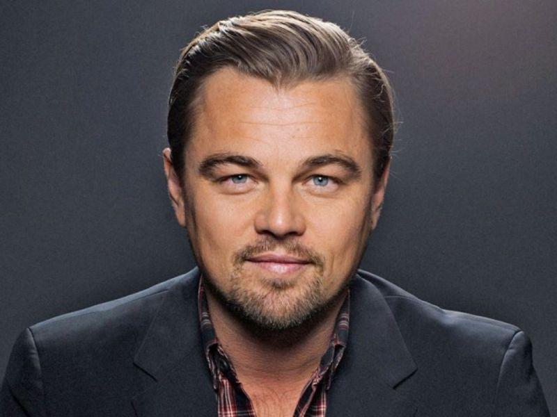 Leonardo Di Caprio sarà il protagonista di Don't Look Up di Adam McKay?
