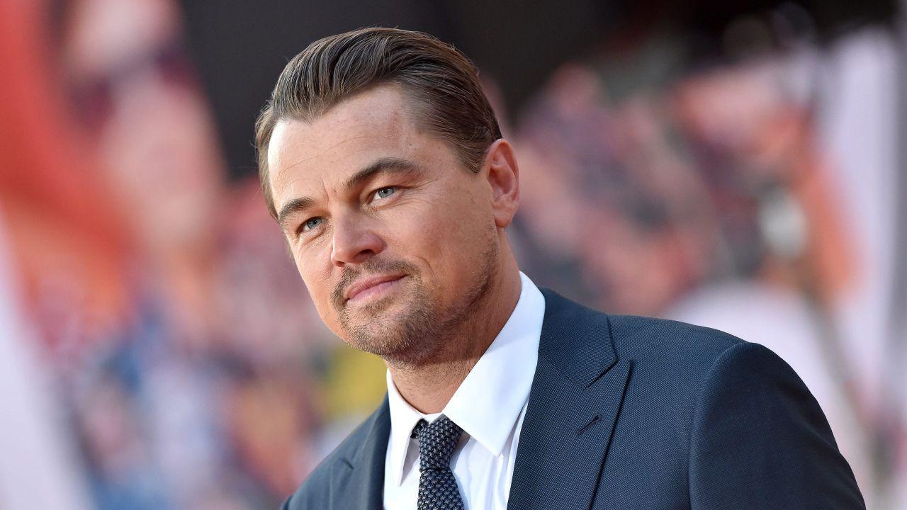Leonardo DiCaprio e altre star contro Facebook: 'Boicottiamo i social per un giorno'