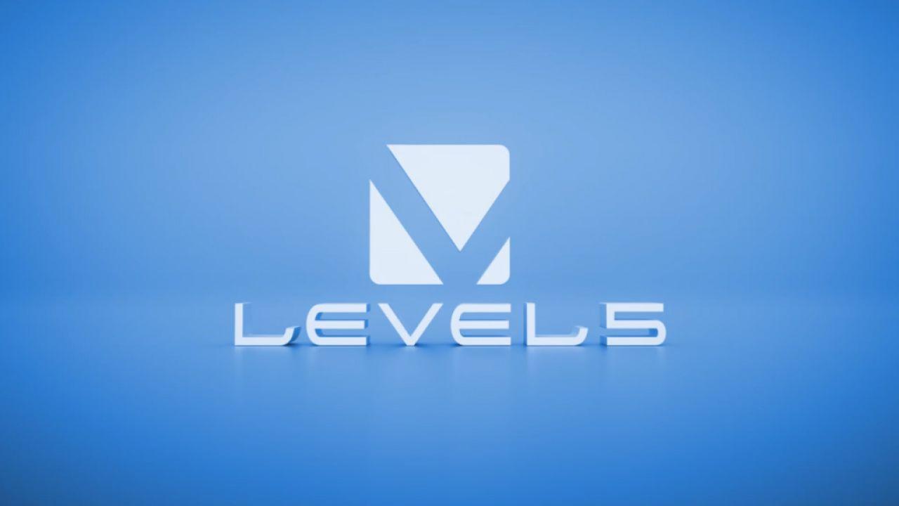 Level 5 annuncerà il sequel di una famosa serie durante il 2016