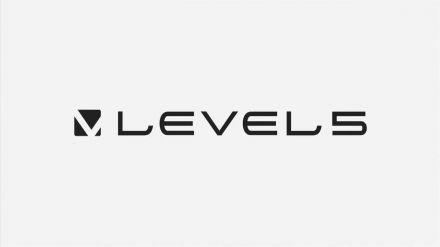 Level-5: il CEO della società parla del possibile supporto a Nintendo NX