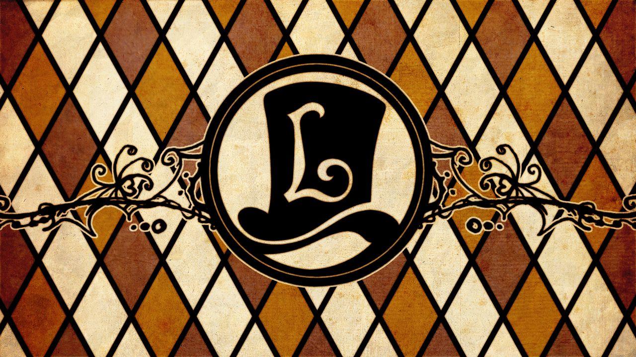 Level-5 registra i marchi Lady Layton e Inazuma Eleven Ares in Europa