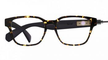 Unico pieno occhiali da vista helico tipo II cfZMhX9uU