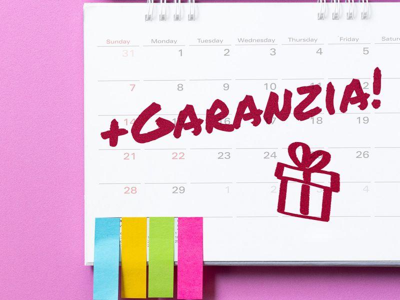 LG estende la garanzia su tutti i prodotti: come effettuare la richiesta