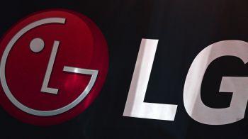 LG rilascia il televisore OLED 4K più economico del mercato