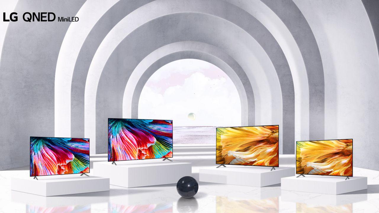lg-ufficiali-nuovi-tv-qned-mini-led-8k-4