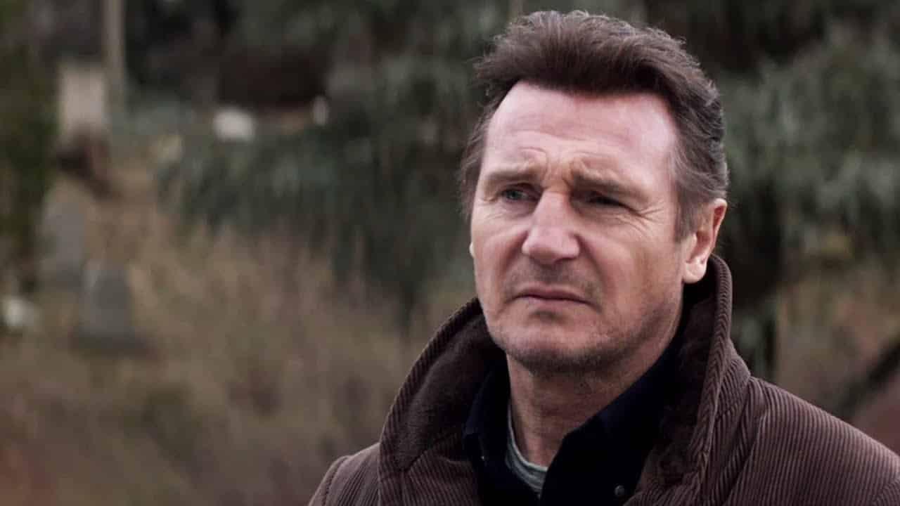 Liam Neeson, ecco 5 curiosità sulla star di Unknown - Senza Identità
