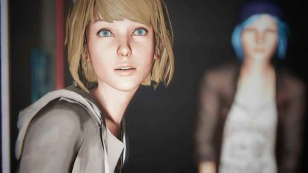 Life is Strange: Chaos Theory - Video Recensione