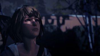 Life Is Strange diventa una Digital Series