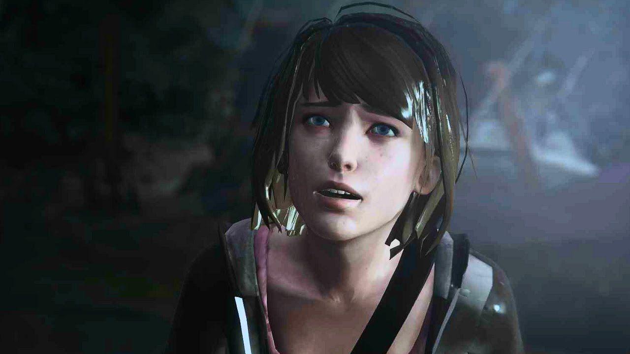 Life is Strange: secondo gli sviluppatori il sesso del personaggio principale è irrilevante