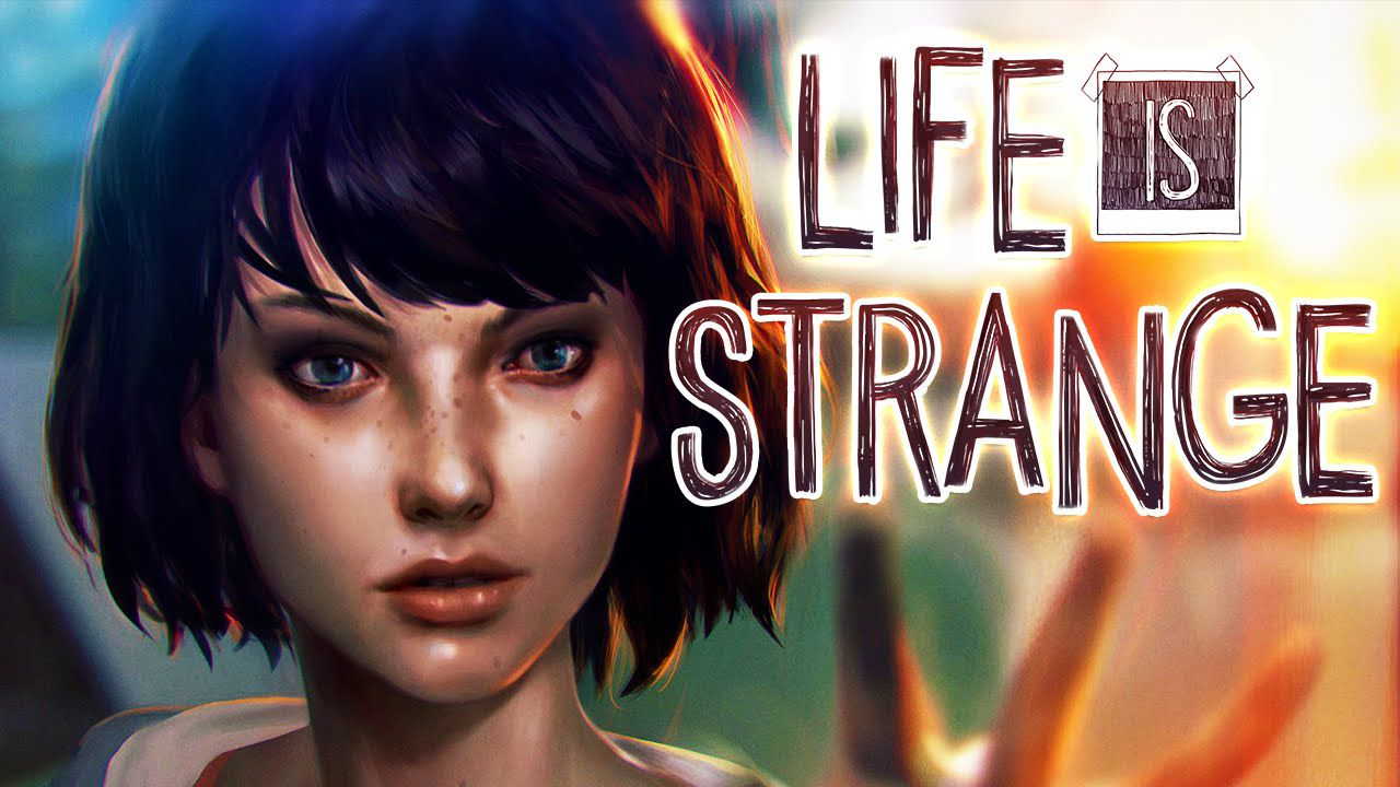 Life is Strange trionfa ai Games for Change Awards