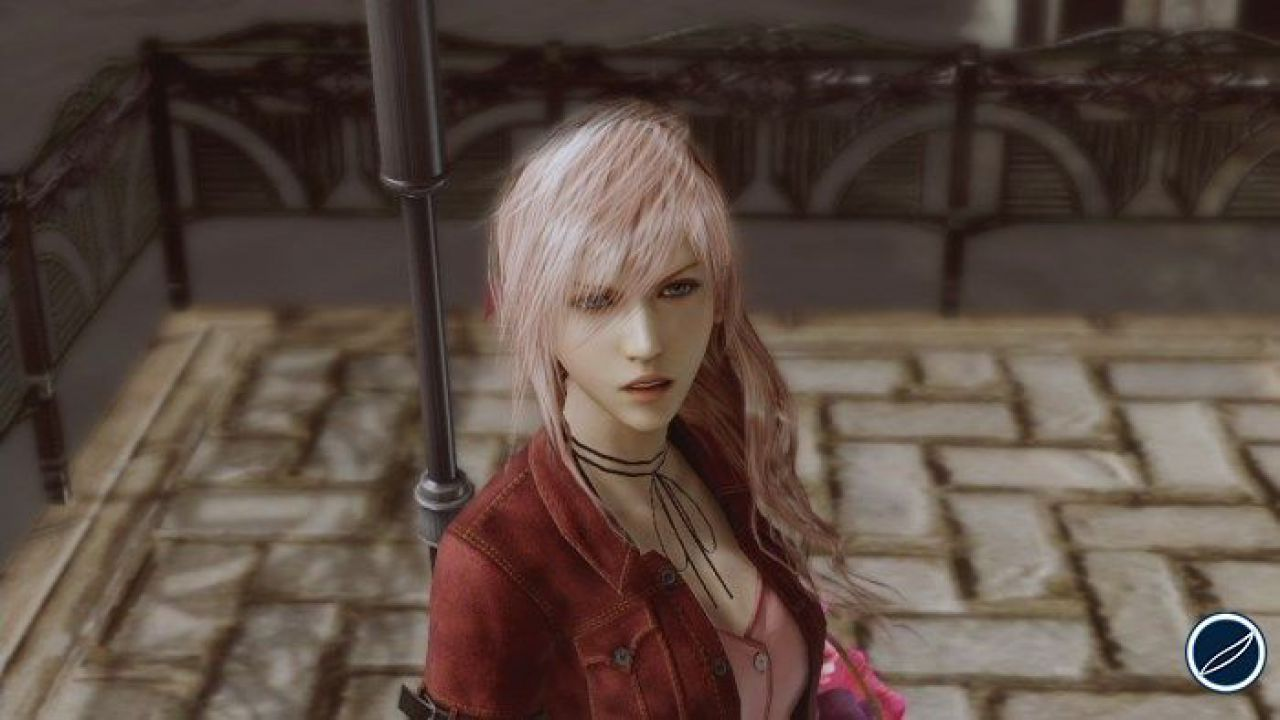 Lightning Returns: Final Fantasy XIII - annunciato il Voice Pack Giapponese