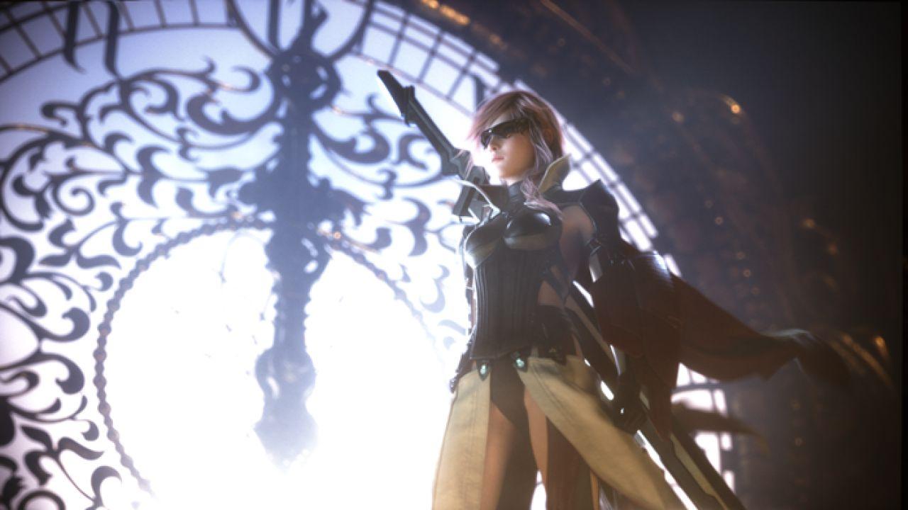 Lightning Returns: Final Fantasy XIII - nuovi dettagli ed immagini