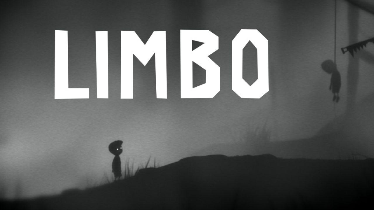 Limbo arriverà presto su Xbox One?