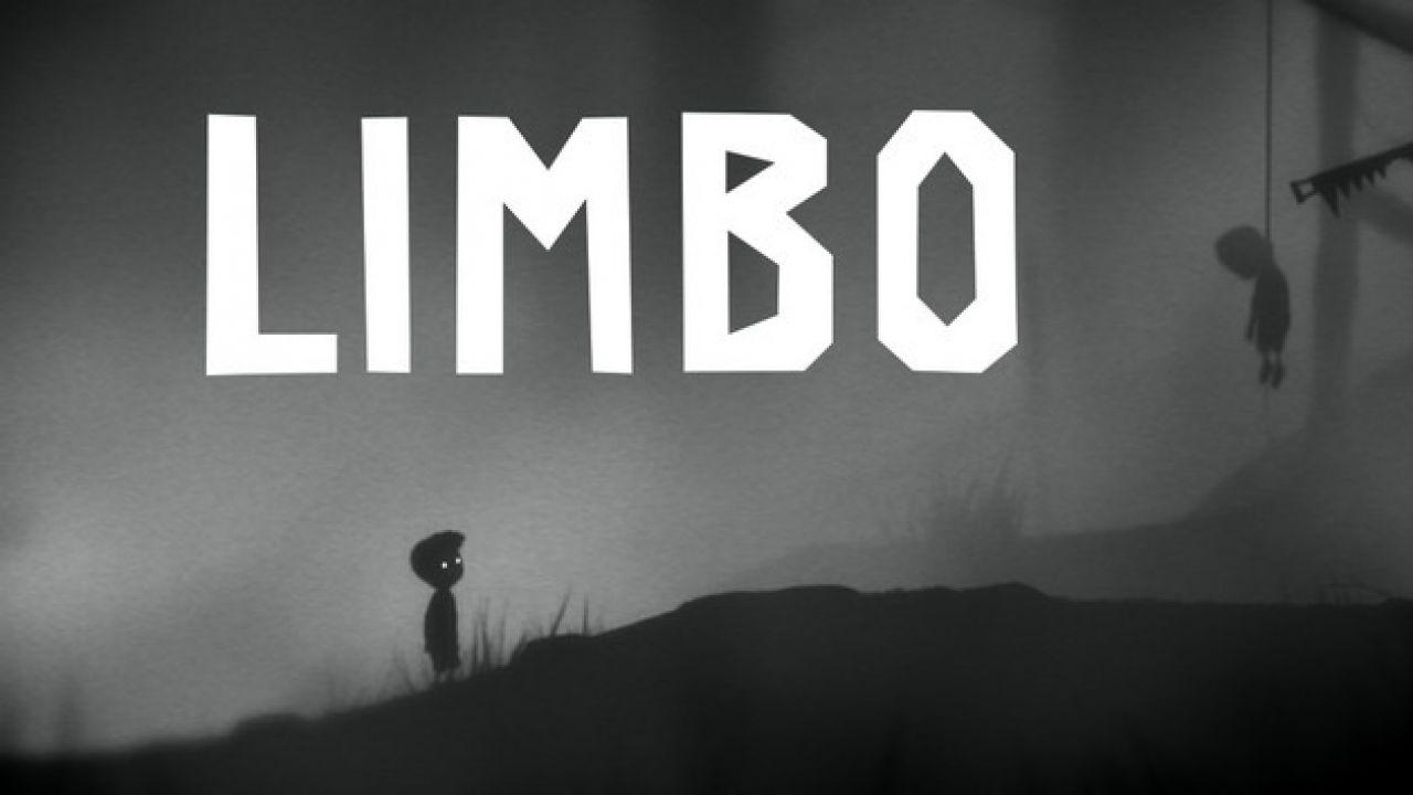 Limbo scontato su App Store