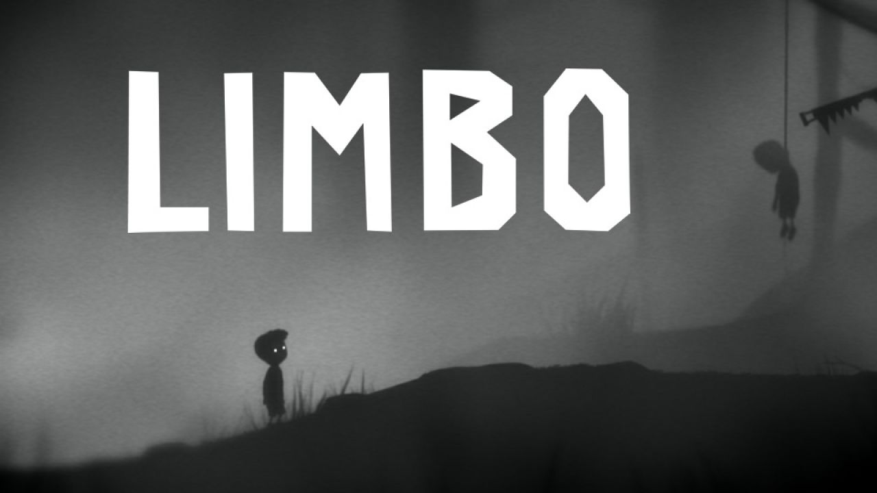 Limbo sta per arrivare su Wii U?