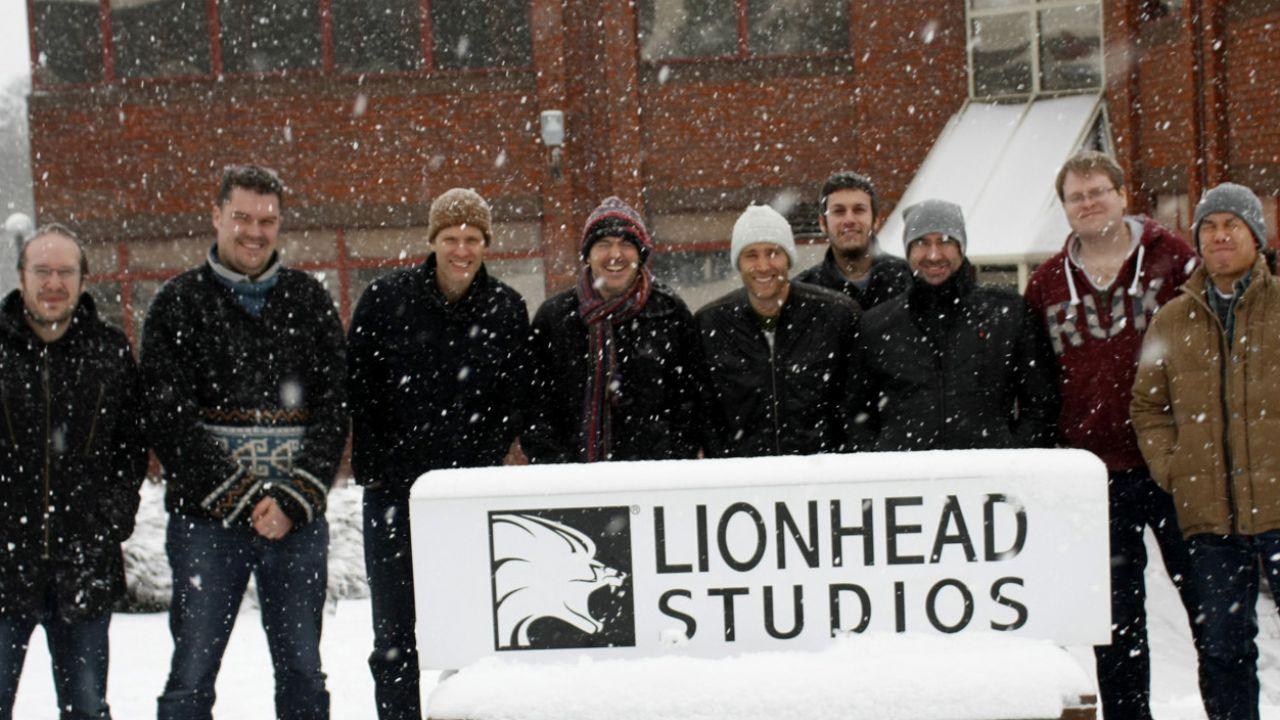 Lionhead Studios: arrivano tanti messaggi di supporto e solidarietà ai dipendenti