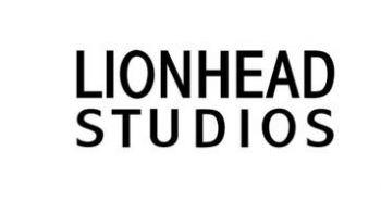 Lionhead Studios mostra un progetto cancellato
