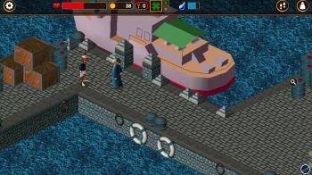 Little Big Adventure gratis su GOG.com per un periodo limitato