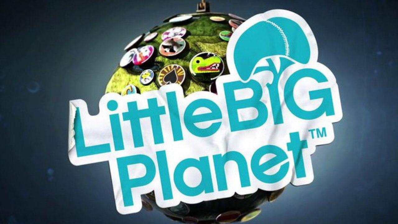 Little Big Planet: un video per il livello Nightmare Before Christmas