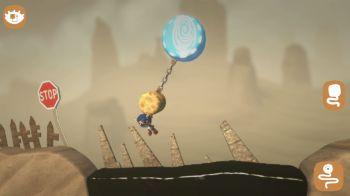 Little Big Planet Vita: una riedizione dedicata ai supereroi Marvel