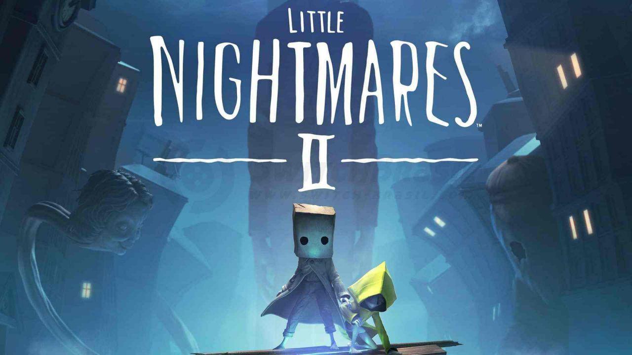 Little Nightmares 2, demo gratis su PlayStation e Xbox: link per il download