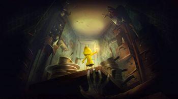 Little Nightmares: un platform/puzzle dalle atmosfere Burtoniane - Anteprima Gamescom 2016