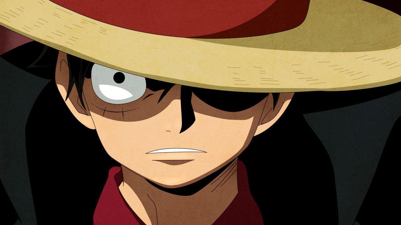 Live-action di ONE PIECE: Oda sarà il supervisore, ecco il messaggio completo del mangaka