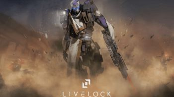 Livelock annunciato per PC, Xbox One e PS4